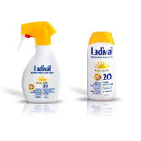 Ladival® Children